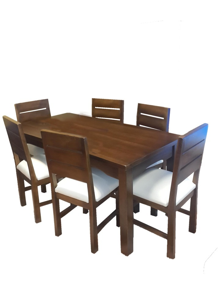 Encantador Rehacer Mesa De La Cocina Ideas Ornamento Elaboración ...