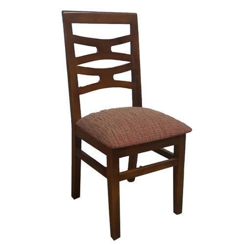 mesa y sillas  en madera para comedor o cocina gh