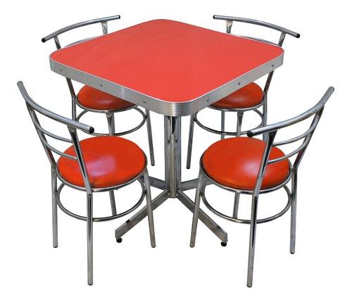 mesa y sillas restaurante bar cafetería cocina taqueria