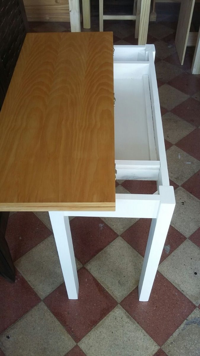 Mesas De Libro Para Comedor. Trendy Mesa Comedor De X Pie Central ...