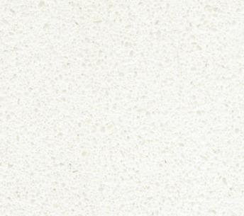 mesada cuarzo 1,00 x 0,60 blanco norte silestone+bachasimple
