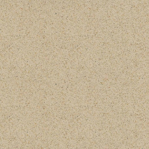 mesada cuarzo 1,00 x 0,60 crema minerva silestone+bachasimpl