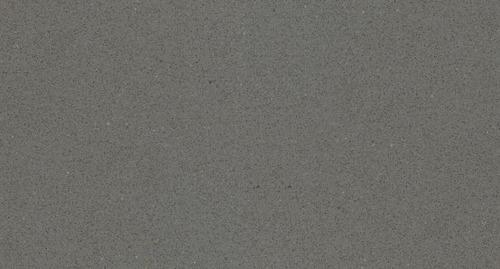 mesada cuarzo 1,50 x 0,60 gris expo silestone+bachasimpl