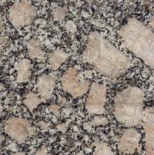 mesada de 1,40 x 0,60 granito gris mara 2cm c/bacha doble