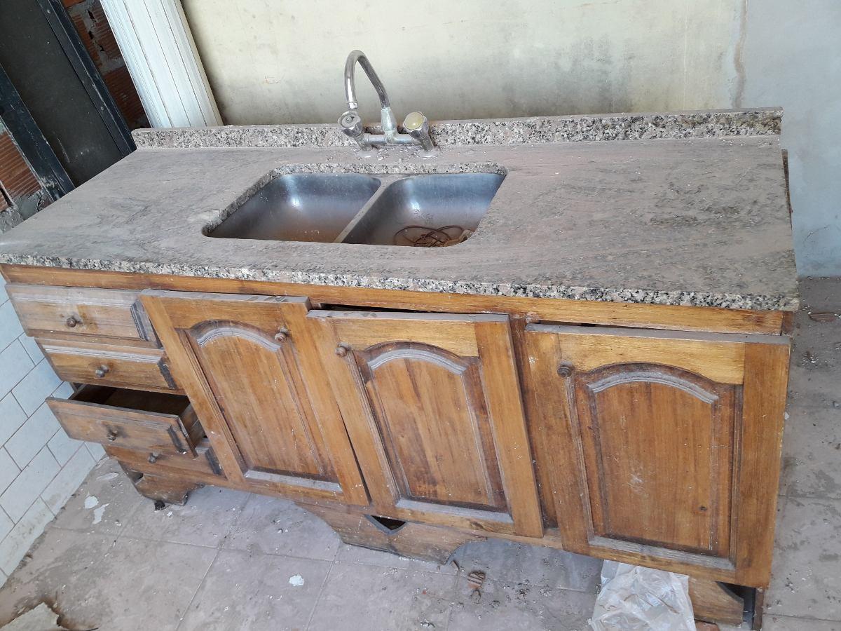 Marmol para cocina interesting muebles muebles para for Marmoles y granitos para mesadas de cocina