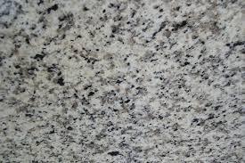 mesada granito blanco fortaleza 1,20 x 60 zocalo bacha simpl