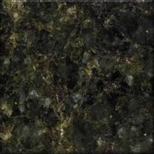 mesada granito ubatuba verde 2,00x60 c/bacha c/zocalo/huecos