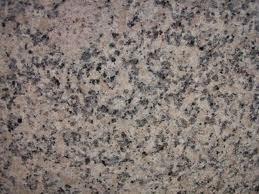 mesada lisa granito natural 40cm x 60 cm