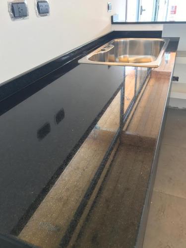 mesadas a medida, escaleras de marmol, neolith y quarzo