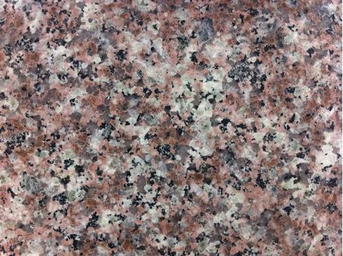 mesadas en marmol y granito