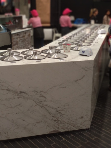mesadas granito marmol cuarzo dekton silestone.