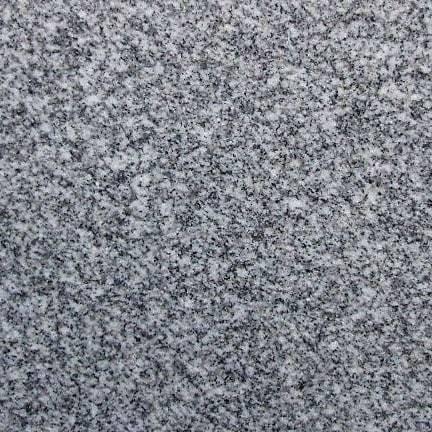 mesadas gris mara 1,80x0,63 y 0,47x0,63 con bacha simple y