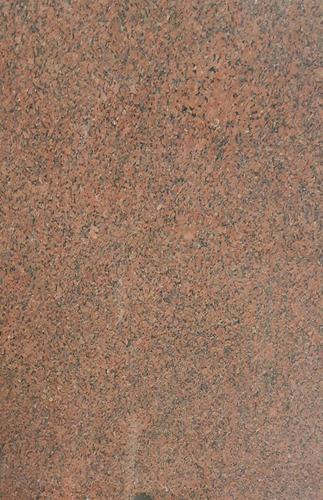 Mesadas marmol granito y silestone todas las medidas y for Marmol granito colores