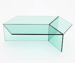 mesas a medida fabricacion para todo el pais cristalcenter