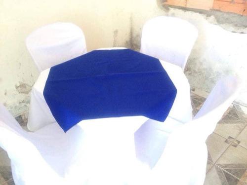 mesas, cadeira, aluguel
