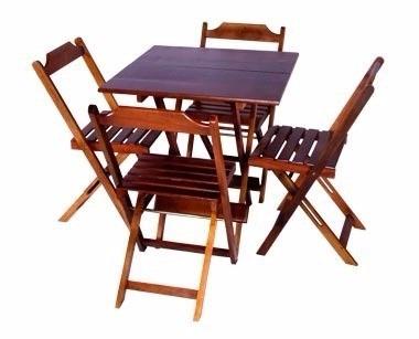 mesas cadeiras aluguel
