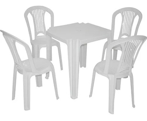 mesas cadeiras eventos