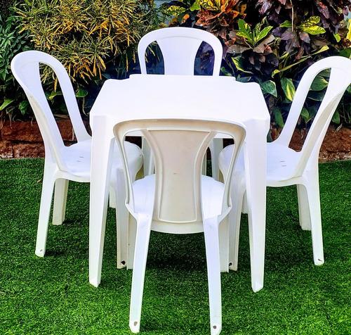 mesas cadeiras festas,