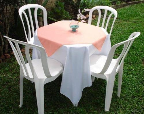 mesas, cadeiras festas eventos