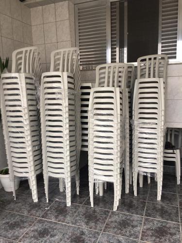mesas cadeiras festas eventos