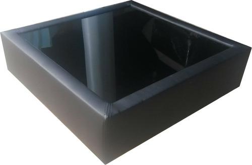 mesas centro muebles mesas