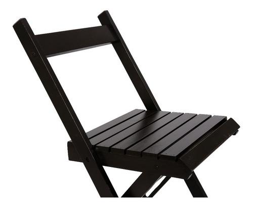 mesas com cadeiras