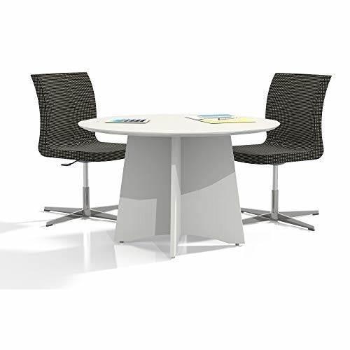 Mesas Conferencias Mesas Oficina Mncr48tss Mayline Group - $ 736.024 ...