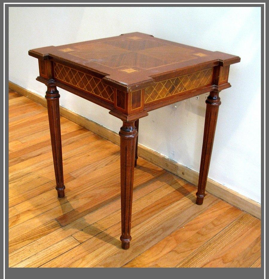 Muebles Finos De Caoba En Mercado Libre M Xico # Muebles De Caoba
