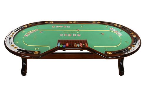 mesas de casinos originales