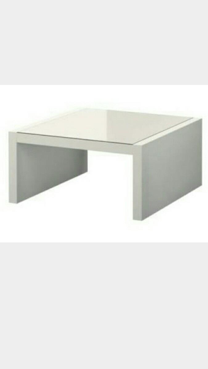 Mesas de centro 2 en mercado libre - Precios de mesas de centro ...