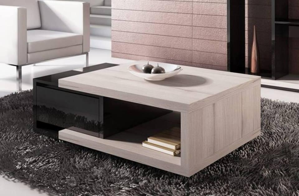 Mesas de centro de sala u s 149 00 en mercado libre for Mesas de centro para sala modernas