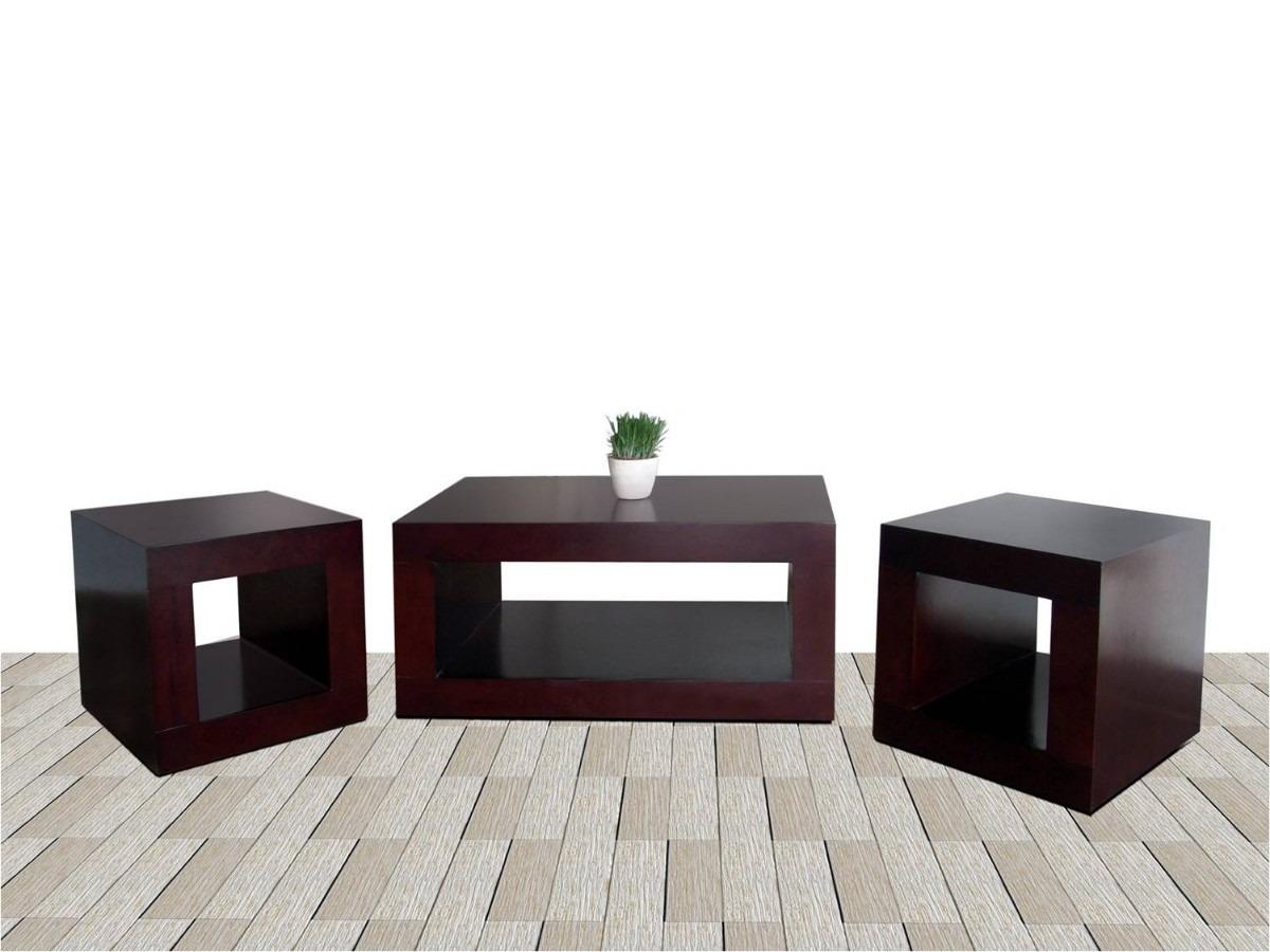 Mesas de centro minimalistas imagui - Mesa de centro sala ...