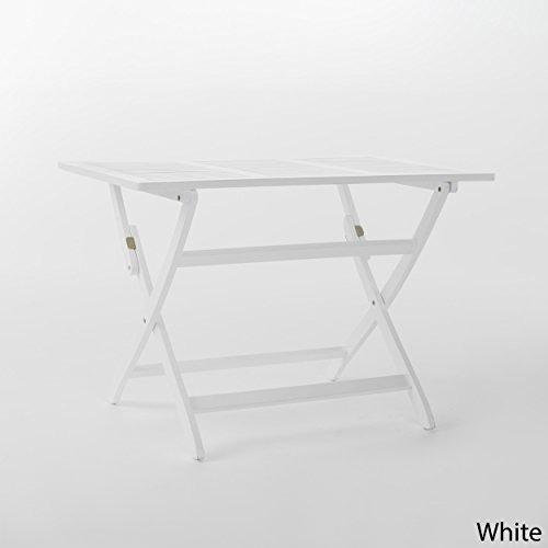 mesas de comedor al aire libre 299813