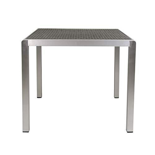 mesas de comedor al aire libre b07h94nypc