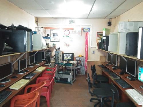 mesas de computadoras/utilitarias mod.: z1