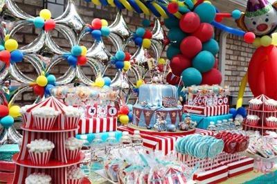 mesas de dulces para fiesta, bodas, xv años, bautizos, etc.