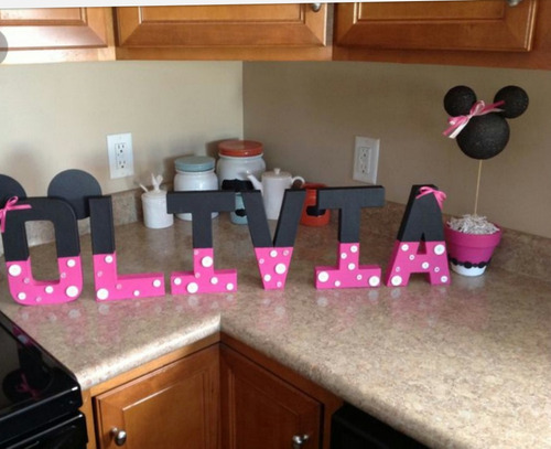 mesas de dulces para tu fiesta o evento.