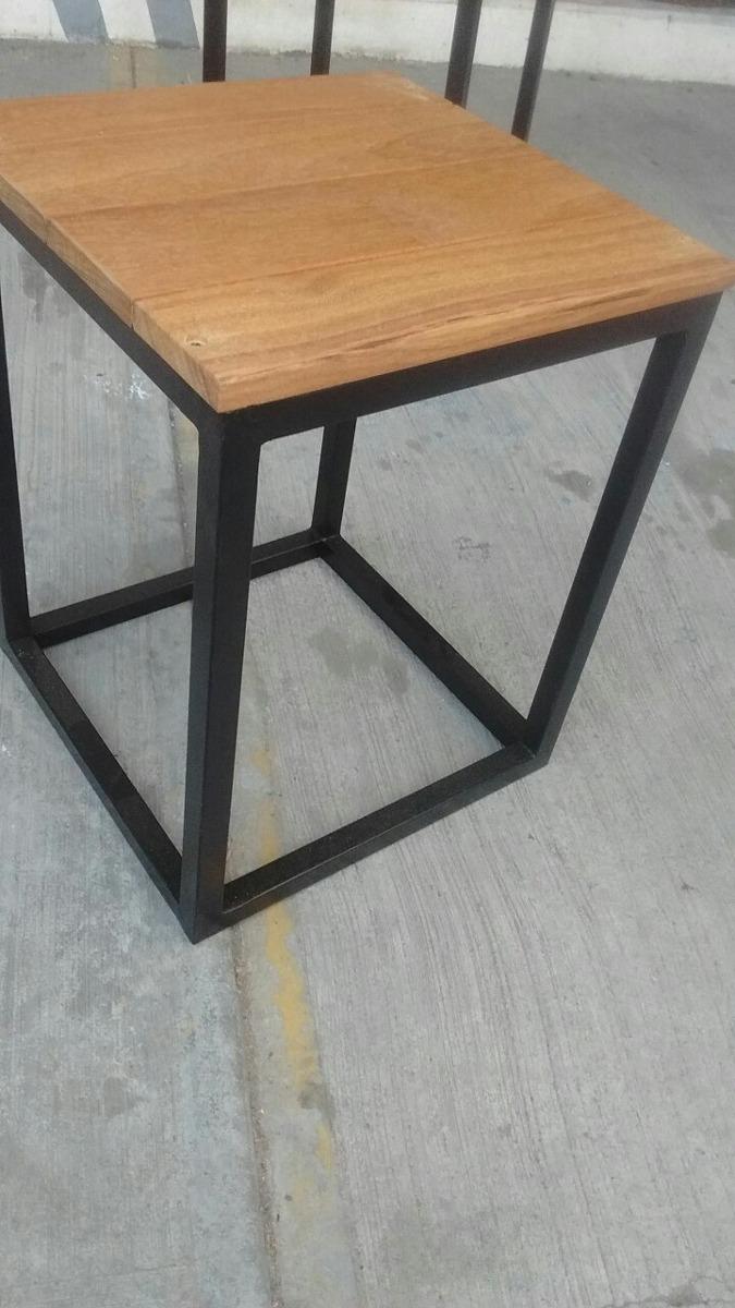 Mesas de exterior madera de cumaru 3 en mercado libre - Mesas de exterior de madera ...