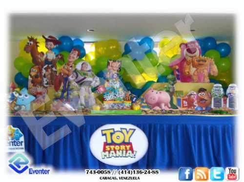 mesas de fantasía, figuras mdf para decoraciones infantiles