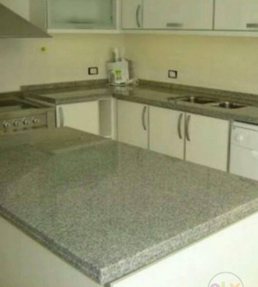 Mesas de m rmol cuarzo granito s 79 00 en mercado libre for Mesas de marmol y granito
