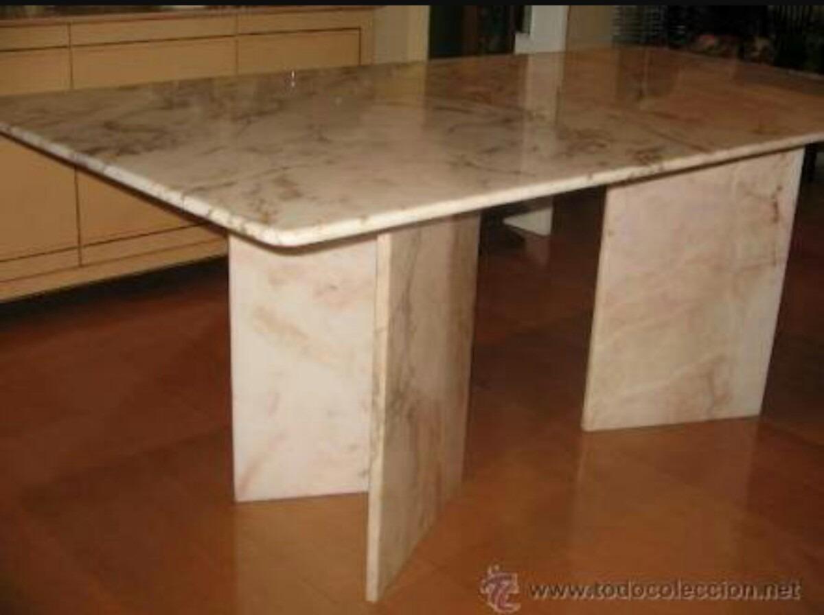 Mesas de marmol para cocina marmol ideas cocnas modernas for Marmol de cocina precio
