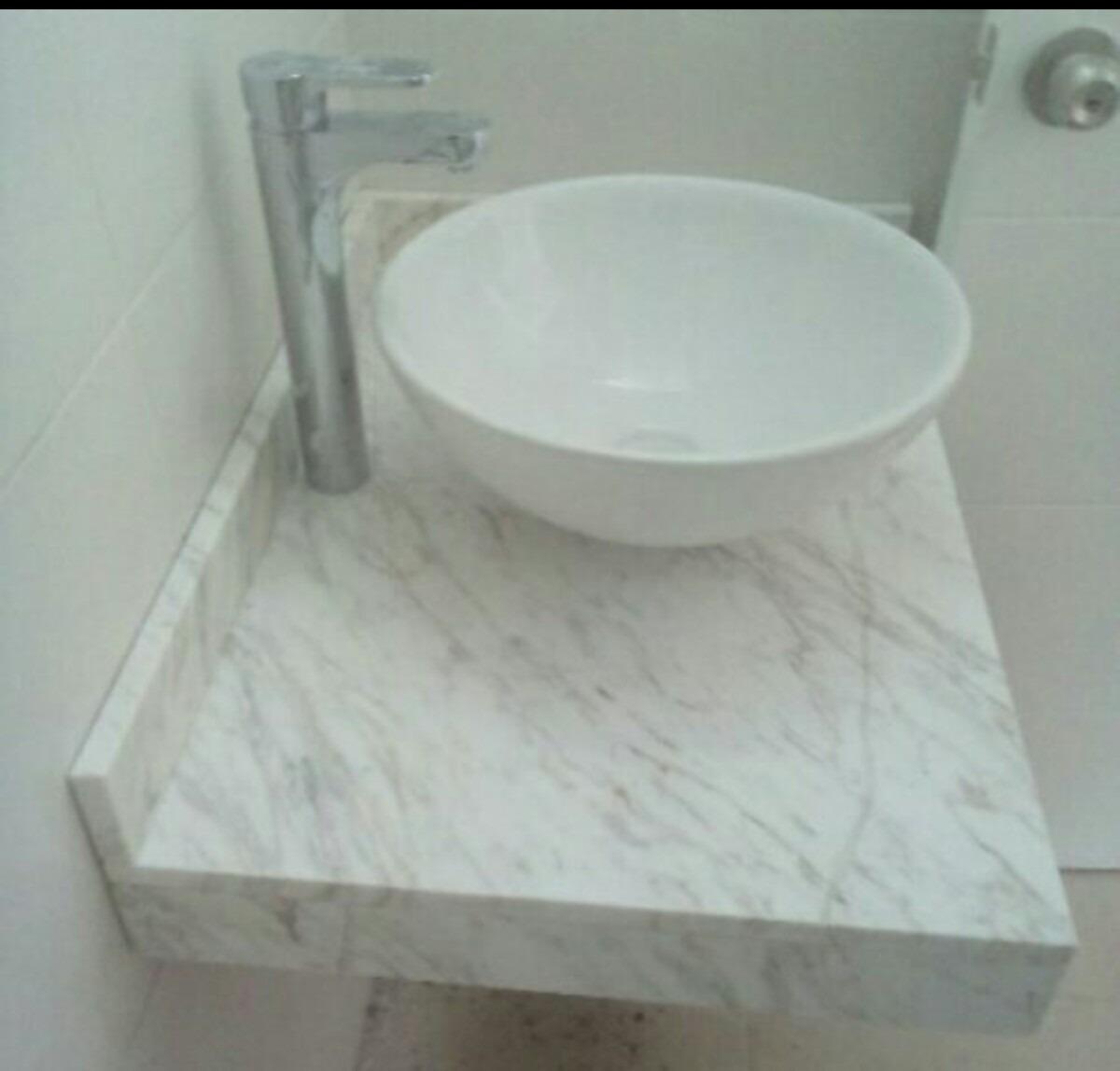 Precio metro cuadrado marmol fabulous precio metro for Precio metro cuadrado encimera granito