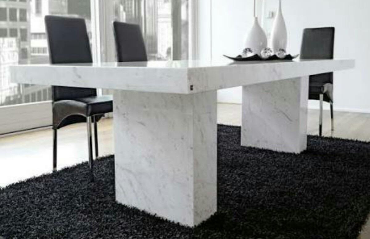 Mesas de m rmol cuarzo travertinos granitos lima s 79 for Mesas de marmol y granito