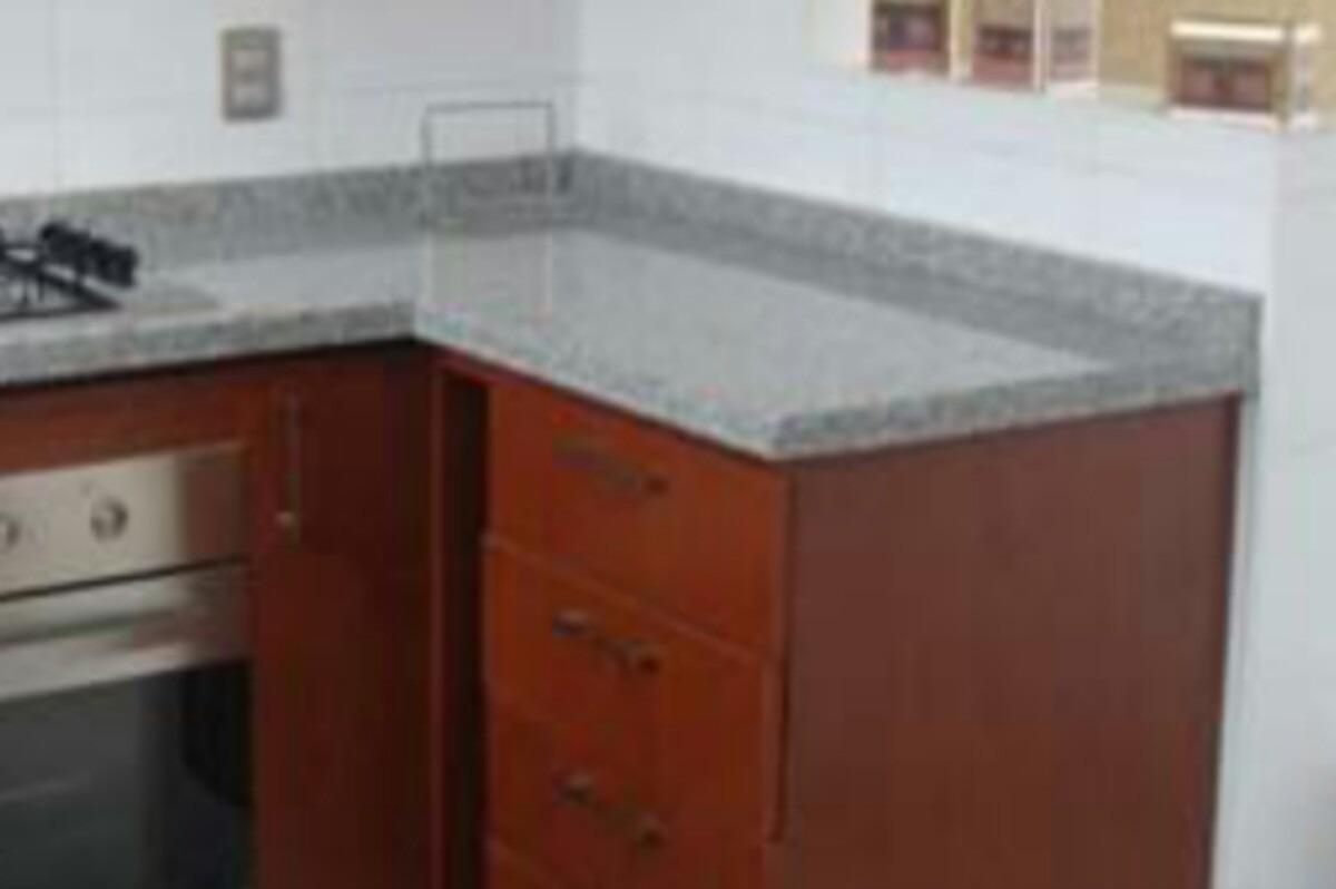 Mesas de m rmol cuarzo travertinos granitos lima s 79 for Cuanto cuesta el marmol