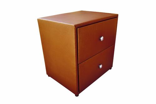mesas de noche modernas - varios colores - diseños de lujo
