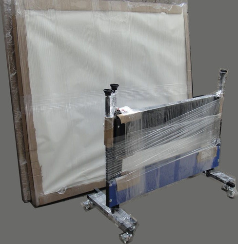 mesas de ping pong plegables r s (¡¡¡ liquidación 2016 ¡¡¡)