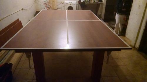 mesas de pool profesionales