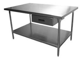mesas de trabajo cocina 003