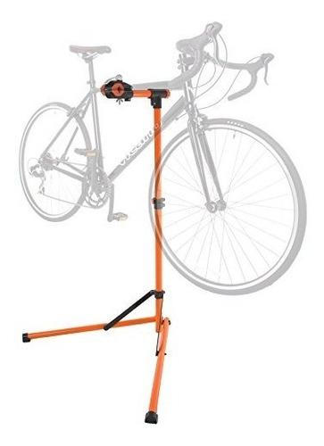 mesas de trabajo,pro portátil de reparación de bicicleta..