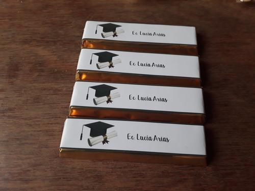 mesas dulces para graduación, 15 años, fiestas de adultos !